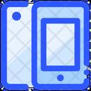 Iphone Gs Smartphone Icon