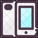 Apple Iphone Smartphone Icon