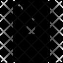 Iphone Case Phone Icon