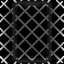 Iphone Cellphone Phone Icon