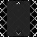 Iphone Apple Phone Icon