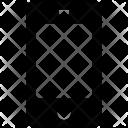 Iphone Phone Retina Icon