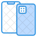 Smartphone Cell Phone Phone Icon
