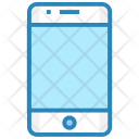 Iphone Device Mobile Icon