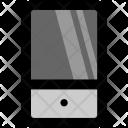 Iphone Phone Smartphone Icon