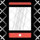 Smartphone Iphone Cellphone Icon