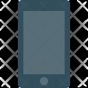 Iphone Apple Device Icon