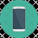 Iphone Apple Technology Icon