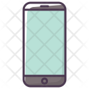 Iphone Phone Mobile Icon