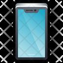Iphone X Iphone Smartphone Icon