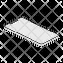 Iphonex Mobile Phone Icon