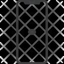 View Iphonex Iphone Icon