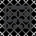 Iphone Iphonex Mobile Icon