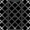 Iphonex Icon