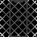 Import Iphonex Device Icon