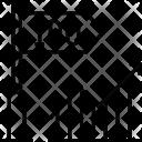 Ipo Icon