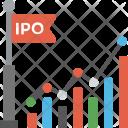 IPO Analysis Icon