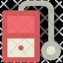 Ipod Walkman Ios Icon