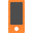 Ipod Nano Th Generation Ipod Nano Gadget Icon