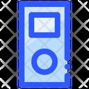 Apple Ipod Nano Icon