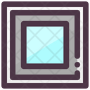 Ipod Nano Music Icon