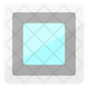 Ipod Nano Music Icon