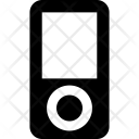 I Pod Icon