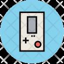 Ipod Media Player Icon