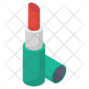 Lipstick Lip Color Cosmetic Icon