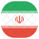 Iran Iranian National Icon