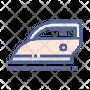 Box Press Steam Icon