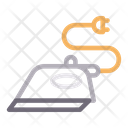 Iron Press Electronics Icon