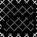 Interface Iron Cloth Icon