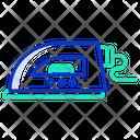 Airon Box Icon