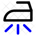 Iron Icon Icon Iron Icon