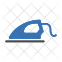 Iron Press Steam Icon