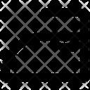 Iron Cloth Ui Icon