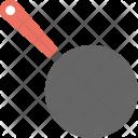 Iron Pan Icon