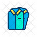 Ironed Shirt Icon