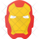 Iron Man Marvel Icon