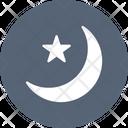 Islam Islamic Religious Religion Icon