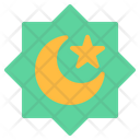 Islam Islamic Muslim Icon