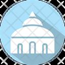 Islamic Muslim Islam Icon