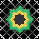 Islamic Symbol Islam Muslim Icon
