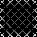 Isolate Icon