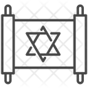 Israeli Icon