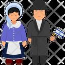 Israeli Outfit Israeli Clothing Israeli Dress Icon