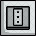 Italy Socket Italy Connection Icon