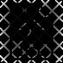Itcl file Icon