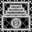 Items Treasury Item Icon